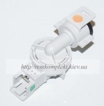 Прессостат для посудомоечных машин Zanussi, Electolux 140000554067