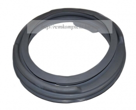 Резина (манжет) люка для стиральной машины Samsung DC64-00374B