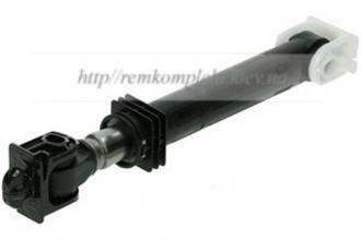 Амортизатор для стиральных машин Whirlpool 120N 480111100195