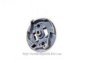 Ручка таймера Ardo 651002650