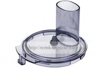 Крышка чаши для кухонного комбайна BRAUN 67000545
