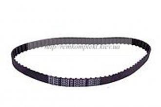 Ремень привода для кухонного комбайна Zelmer  180XL024