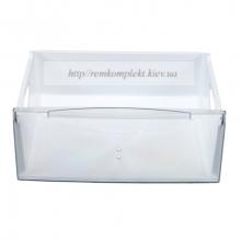 Ящик для морозильной камеры холодильника Liebherr 9791304
