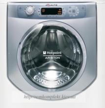 Люк в сборе для стиральной машины INDESIT ARISTON C00274567