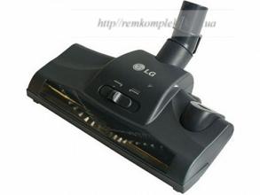 Турбощетка для пылесоса LG AGB72952501