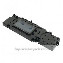 Модуль (плата) индикации INDESIT ARISTON C00277185