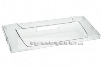 Панель откидная морозильной камеры холодильника INDESIT ARISTON C00268722