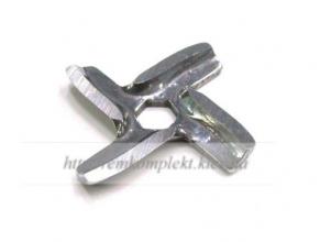 Нож для мясорубки универсальный код MS-0926063