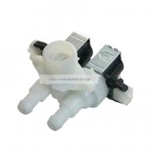 Клапан электромагнитный Indesit C00116159