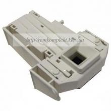 Замок люка (блокиратор) для Bosch-Siemens  0605144