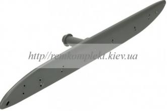 Разбрызгиватель нижний для ПММ Zanussi  1526523400