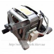Двигатель 3-х фазный Indesit/Ariston C000265827
