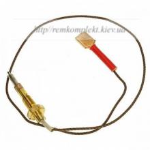 Термопара для плит INDESIT ARISTON C00053178