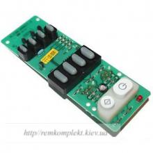 Модуль (плата) индикации INDESIT ARISTON C00097400