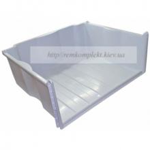Ящик для морозильной камеры холодильника ARISTON INDESIT C00857049
