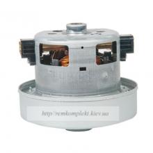 Мотор (двигатель) для пылесоса Samsung 2400w DJ31-00125C