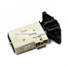 Замок люка (блокиратор) для стиральных машин LG EBF49827802