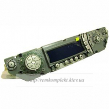 Модуль (плата) индикации INDESIT ARISTON C00143345