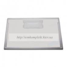 Панель откидная морозильной камеры холодильника INDESIT ARISTON C00285942