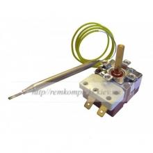 Термостат капилярный Metalflex КТ165 AVC