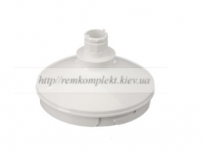 Крышка-редуктор для чаши блендера Bosch  00651140