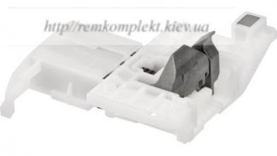Замок (блокировка) для посудомоечной машины Bosch 00627946