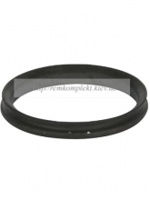 Уплотнительное кольцо для кухонного комбайна Bosch 00020649