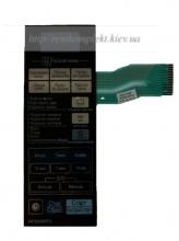 Клавиатура (мембрана) для СВЧ -печи LG  MFM61856201
