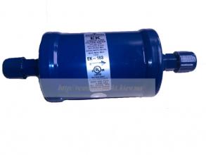 Фильтр для воды холодильника MG-163 универсальный
