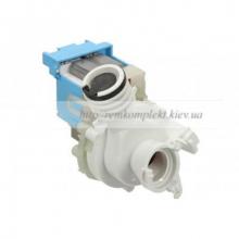 Насос сливной для посудомоечной машины Indesit, Ariston C00090537