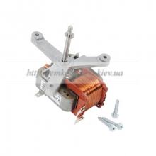 Двигатель вентилятора конвекции для духовки Electrolux 4055015707
