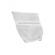 Мешки для пылесоса Zanussi 50000650106