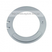 Обечайка люка (внутренняя) Bosch 00715019