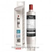 Фильтр для воды холодильника Whirpool 484000008726