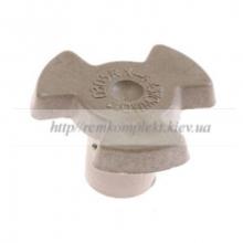 Куплер тарелки для СВЧ -печи LG 4370W3T010A