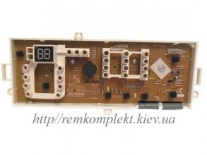 Модуль (плата) управления SAMSUNG DC92-00523R
