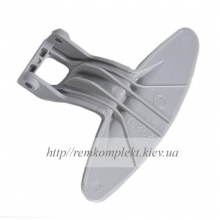 Ручка люка для стиральных машин LG 3650EN3005B