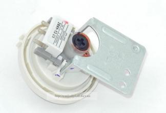 Реле уровня воды для стиральной машинки BEKO 2819710600