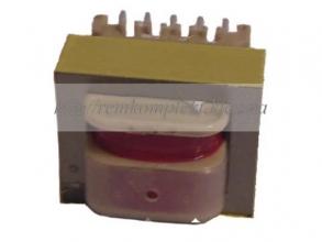 Трансформатор дежурного режима SAMSUNG DE26-00034A