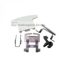 Ручка люка для стиральных машин 651027717 ARDO