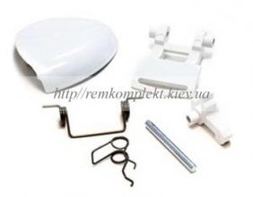 Ручка люка для стиральных машин ARDO 651027670