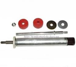 Амортизатор для стиральных машин Ardo 80N  651028486