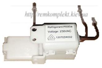 Клапан для холодильника Атлант АТ-060