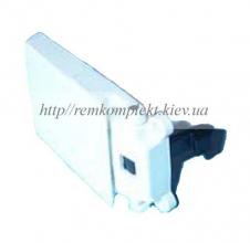 Ручка люка для стиральных машин  Fagor 21FA004