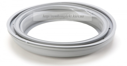 Резина (манжет) люка для стиральной машины Whirlpool 8633