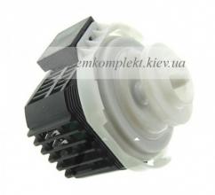 мотор циркуляционный посудомоечных машин INDESIT ARISTON C00257903