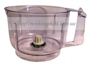 Чаша 1500мл  Tefal SS-988761