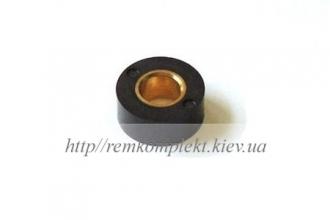 Таходатчик (тахометр) магнит для стиральных машин BEKO 371301002