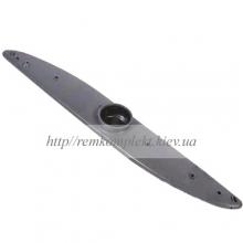 Разбрызгиватель  верхний для ПММ Zanussi   1527169120