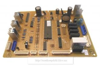 Плата управления холодильника SAMSUNG DA41-00437G